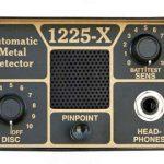 1225-X-controlpanel