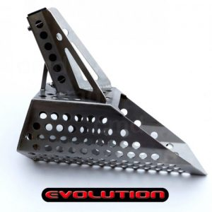 evolution-sand-scoop-6-500x500