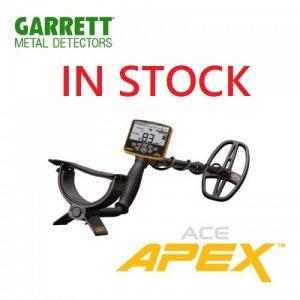 Apex-500x500